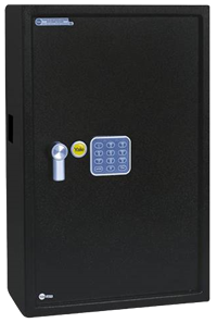 Yale Key Safe (Larger Size)